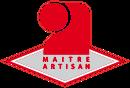 Espace Façades, Maitre Artisan