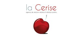 Agence Relation Presse La Cerise Toulouse