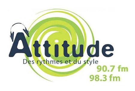 Attitude FM - Interview de Christian Badia - Une Façade sur la Vie