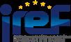 Les Concessionnaires Exclusifs VERTIKAL® régulièrement primés par L'IREF (Fédération des Réseaux Européens de Partenariat et de Franchise) depuis 2015.
