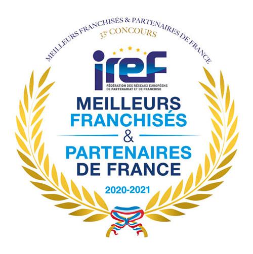 IREF 2020-2021